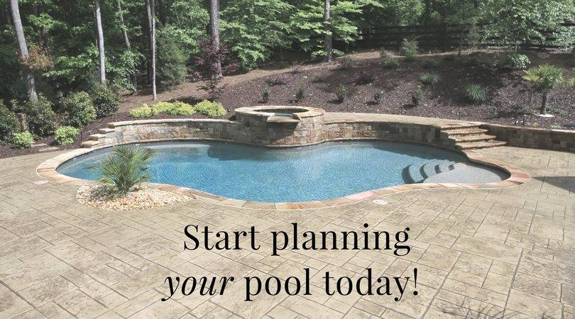 When is the Time to Hire Pool Cleaning Services in Chatsworth