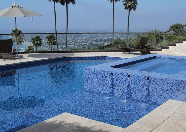 86-best-swimming-pool-spruce-up-images-on-pinterest-pool-tile-ideas